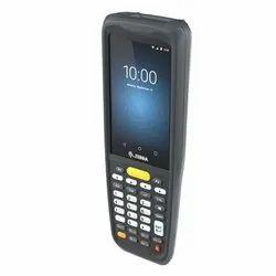 MC2200/2700 Zebra Mobile Computer