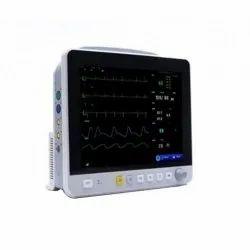 iVita 12 Pro Patient Monitor