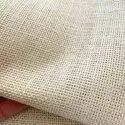 100% Cotton Monks Cloth Hook Punch Needle Fabric