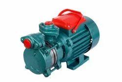 0.5 HP Domestic Self Priming Water Pump, IP Rating: IP55, 220 V