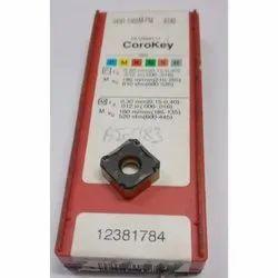 AI783 CNC Insert