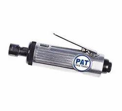 PAT Heavy Duty Extended Die Grinder PG-3050