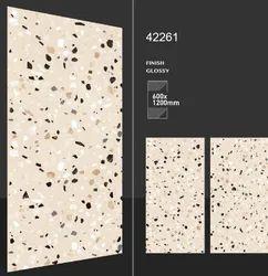 Kajaria Vitrified Tiles