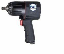 PAT Pneumatic Impact Wrench PW-4039P
