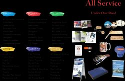 Paper Multi Color Offset Printing Service, Finished Product Delivery Type: Home Delivery, Mumbai And Thane