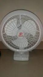 Pigansho wallcum table fan, 1440RP