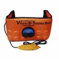 3 in Belt 2 Vibra Sauna Belt