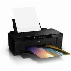 Epson Surecolor SC P407 Photo Printer