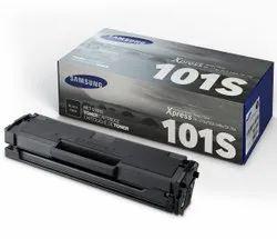 SAMSUNG  101 Toner Cartridge