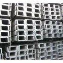 Construction Mild Steel Channel