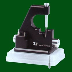 5110-1100 Spring Hinge Tool