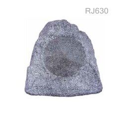 RJ 630 JNM Rock Speakers