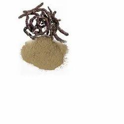 Kutki Root Powder