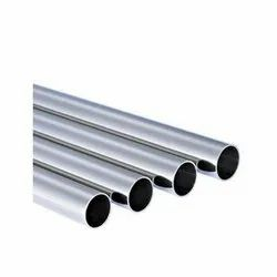 SS Curtain Pipe 202