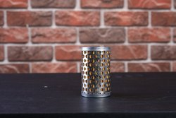 Bullet Oil Filter
