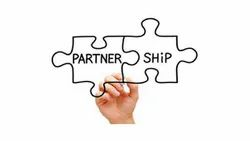Partnership Firm Formation Services