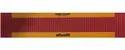 Olivetti Black Pr2 Ribbon Cartridge