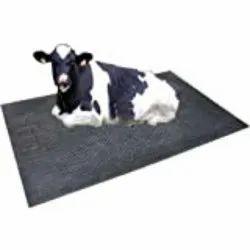 Rubber Cow Mats