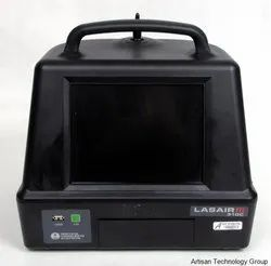 USED Lasair III Particle Counter