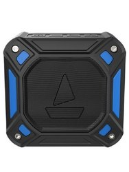 Boat Stone 300 Bluetooth Speaker