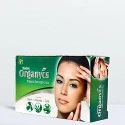 Natural Antiseptic Soap