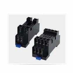 DF Sockets Series