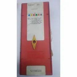 AI861 CNC Insert