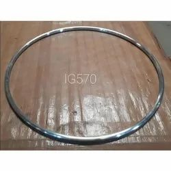IG570 Ring Joint Gasket