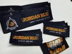 Label Clothing