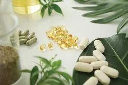 herbal pcd franchisee
