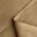 Primitive Jute Fabric