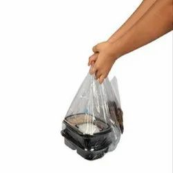 Biodegradable Carry Bags Near Me