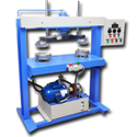 Paper Plate Making Machine Fully Automatic