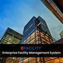 eFACiLiTY - Enterprise Facility Management System (CAFM/IWMS)