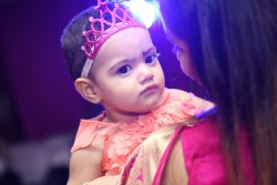 Birthday Party Event Services, Delhi Ncr