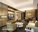 Apartment Designing Services