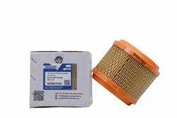DI-Engine/B-275/Bhoomiputra Air Filter