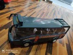 World Tour Bus , Kids Toys