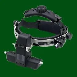Keeler Indirect Ophthalmoscope