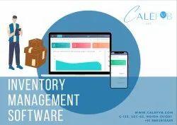 Warehouse Management System