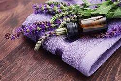 Lavender Nw Kol Fragrance
