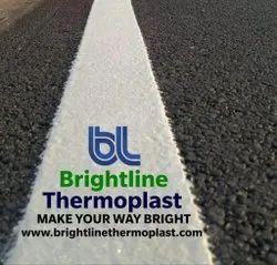 Traffic Road Marking Paint