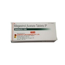 Endace Megestrol Tablet