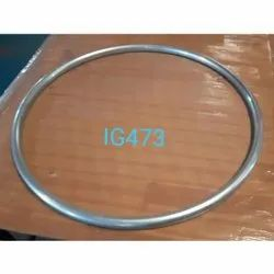 IG473 Ring Joint Gasket