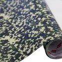 Army Printed Heat Transfer Vinyl