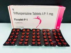 Trifluoperazine Tablets IP