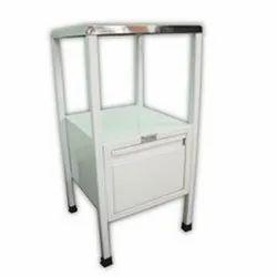 ACME 2051 Bedside Locker