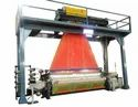 HYRL 1739 High Speed Rapier Loom With Electronic Jacquard