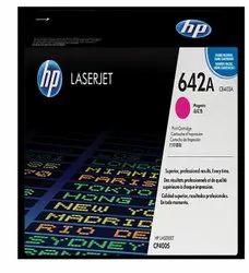 CB403A HP Laserjet Toner Cartridge