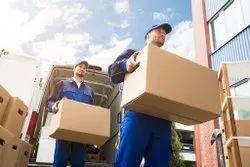 Local Domestic Moving Service